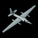 Avion espion