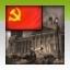 Le Reichstag est à nous !
