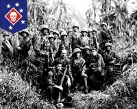 Raiders des Marines