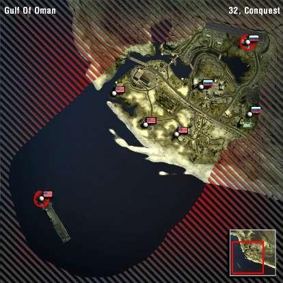 Battlefield 2: euro force pc gamespotxlcom